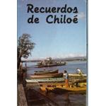 Recuerdos de Chiloé