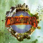Chilombiana