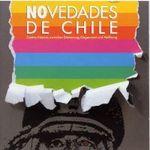 Novedades de Chile