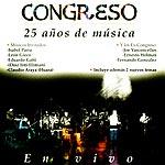 Congreso 25 años