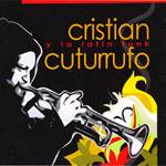 Cristián Cuturrufo y la Latin Funk
