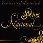 Swing nacional