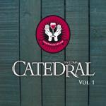 Catedral en coma. Vol. 1