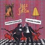 Jazz de salón