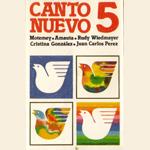 Canto nuevo 5
