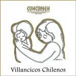 Villancicos chilenos