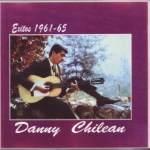 Éxitos 1961-1965