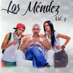 Los Méndez vol. 1