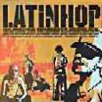 Latinhop!