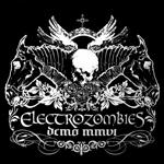 Demo MMVI