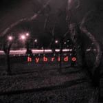 Hybrido