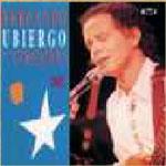 Fernando Ubiergo en concierto