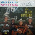 Chile canta