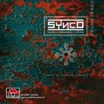 Synco soundtrack: Hasta la victoria siempre
