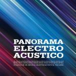 Panorama electroacústico