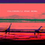Le règne animal EP