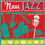 Navi jazz