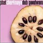 Phat cherimoya dub