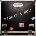 Reggae 'n' roll