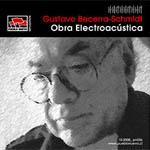 Obra electroacústica
