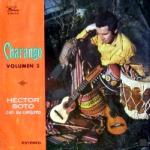 Charango. Volumen 2