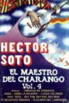 El maestro del charango, vol. 4