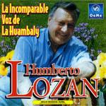 La incomparable voz de la Huambaly