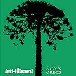 Autores chilenos