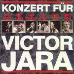 Konzert für Víctor Jara