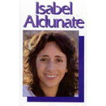 Isabel Aldunate