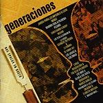 Generaciones. Dos épocas en dueto