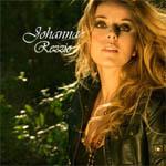 Johanna Rezzio EP