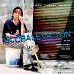 Globalevasión