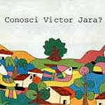 ¿Conosci Victor Jara?