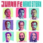 Juana Fe Nano Stern EP