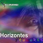 Horizontes y colores