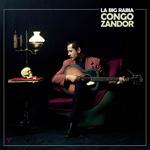 Congo Zandor