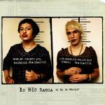 El EP de María! EP