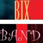 La Bix Band