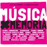 Música x memoria