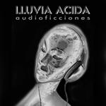 Audioficciones