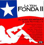 La Yein Fonda II