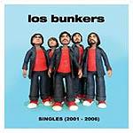 Singles (2001 - 2006)