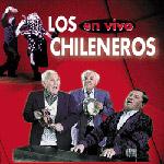 Los Chileneros en vivo