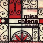 Misa chilena