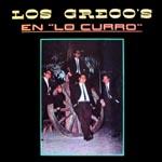 Los Greco's en Lo Curro