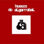Huasos de Algarrobal