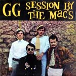 G.G Session by The Mac´s