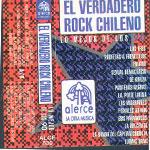 El verdadero rock chileno