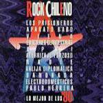 Rock chileno. Lo mejor de los '80